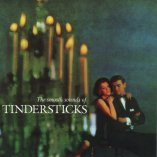 the smooth sound of tindersticks<br>(1995)