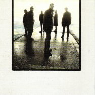 live at the botanique<br>9-12 may 2001<br>CD<br>(2001)