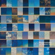 san sebastian<br>LP & CD<br>(2012)