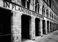 In Flanders Fields #4