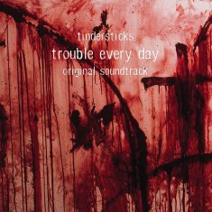trouble every day<br>(2001)