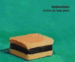 across-six-leap-years-cd