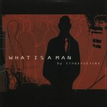what is a man<br>(2000)