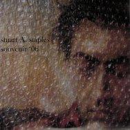 stuart A. staples<br>souvenir '06<br>CD<br>(2006)