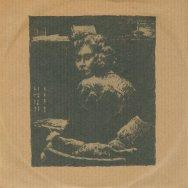 amsterdam 8.2.94<br>10″ & CD<br>(1994)