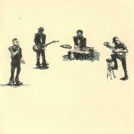 live at glasgow city halls<br>05.10.2008<br>CD<br>(2008)