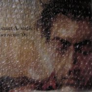 stuart A. staples<br>souvenir '06<br>CD<br>(2006)