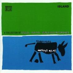 donkeys 92-97<br>(1998)