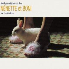 nénette et boni<br>(1996)