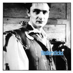 the second tindersticks album<br>(1995)