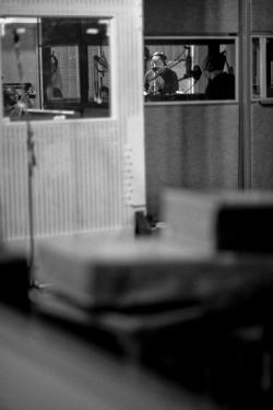 Abbey Road #5