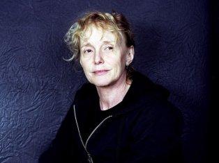 Claire Denis